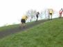 Leamington Cross Country 2012