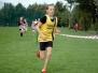 Winsford SCCL 2010